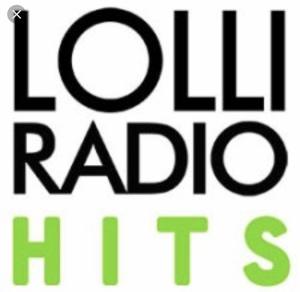LolliRadio Hits