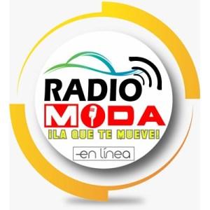Radio Moda HN