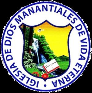 Radio Manantiales De Vida Eterna Chilanga