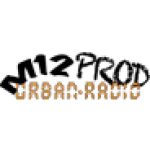 M12Prod