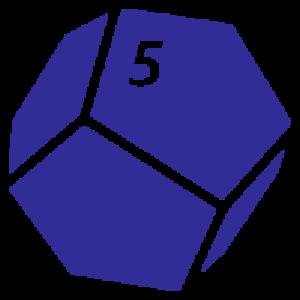 Pieci Latgalieši