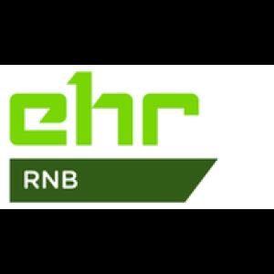 EHR RNB