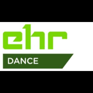 EHR Dance