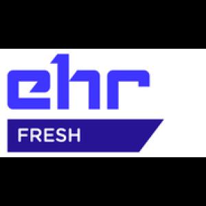 EHR Fresh