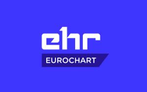 EHR Eurochart