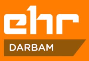 EHR Darbam