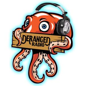Deranged Radio