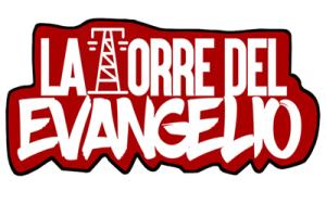 La Torre del Evangelio