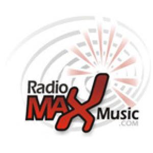 RadioMaxMusic
