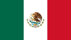 Radio Mexico 88.1 FM