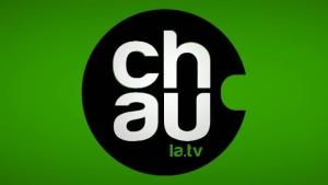 Chaula TV