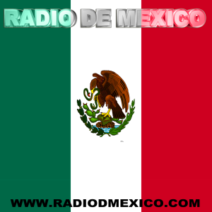 RDMX - Radio de Mexico