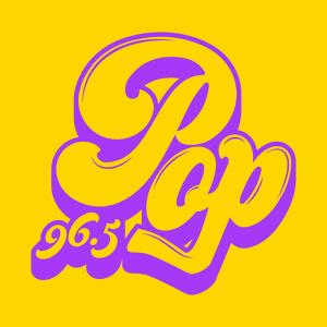 Pop 96.5
