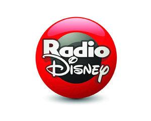 Radio Disney 97.3