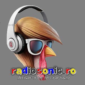 Radio Sonic Romania