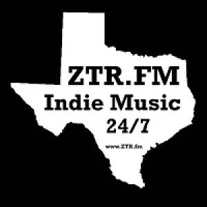 ZTR.FM Rock Channel