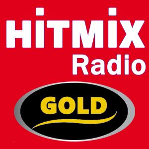 HITMIX Gold - 95.8 FM