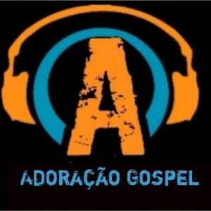 Adoração Gospel