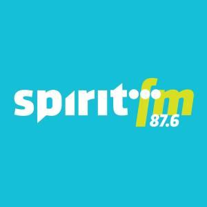 Spirit FM 87.6