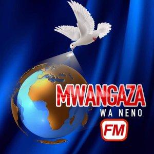 Mwangaza wa Neno FM
