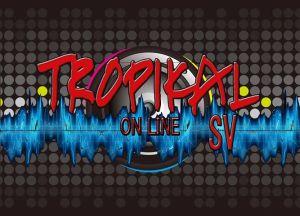 Tropikal Radio SV
