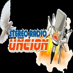 Stereo Radio Uncion