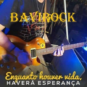 Canto Bavirock