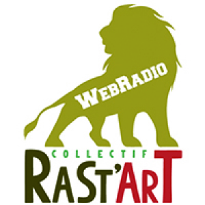 Rast Art Radio