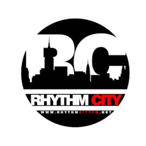 Rhythm City FM