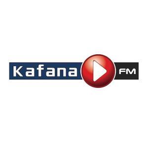 Kafana FM