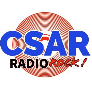 CESAR Radio Rock