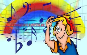 Webradioexpress