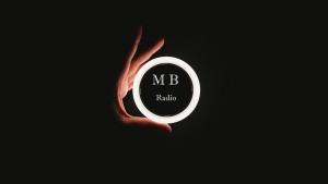 Music Borders Radio