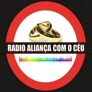 Rádio Aliança Com O Céu