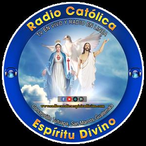 RADIO CATOLICA ESPIRITU DIVINO GUATEMALA