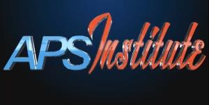 APS Institute