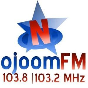 Nojoom FM