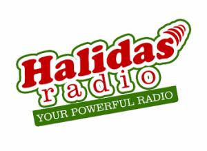 Halidas Radio