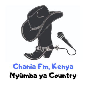 Chania FM Kenya