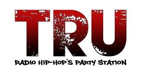 Tru Radio