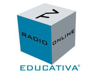 Rádio Educativa - 103.1 FM