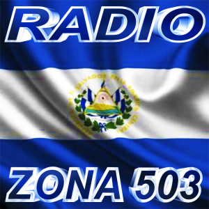 Radio Zona 503 AM