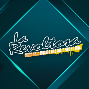 Revoltosa FM