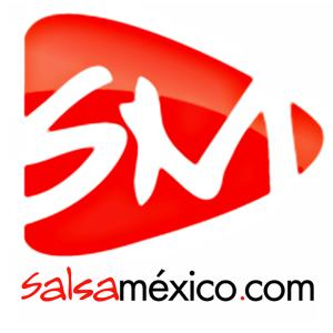 Salsa Mexico