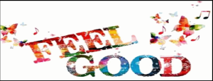 Feel Good Net Radio
