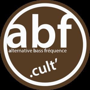 ABF CULT