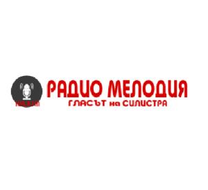 Radio Melodiya
