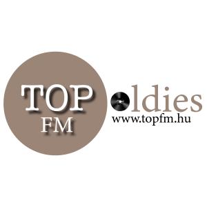 TOP FM oldies