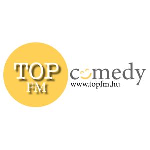 TOP FM comedy