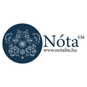 Nóta FM